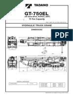 GUindastes GT-750EL_S_G