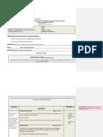 Lesson Plan Form (2)3333333333