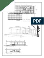 172608_PLANO ILUSTRAR.pdf