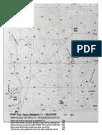 AA238-DIBUJO-CARTOGRÁFICO-1.pdf