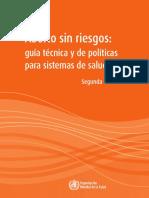 OMS-espanol2012.pdf