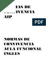 NORMAS DE CONVIVENCIA  AIP.docx