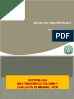 SEGURIDAD Y SALUD OCUPACIONAL IPERC.pdf