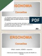 160375895-ERGONOMIA-CONCEITOS-E-APLICACOES.pdf