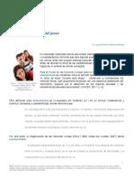 Caractersticasdeljoven.pdf