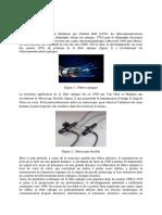 Fibre Optiques Master1