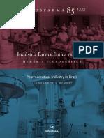 Atlas Iconografico Da Industria Farmaceutica