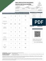 Boleta Evaluacion (1).pdf