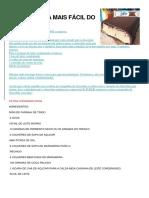 FATIAS HÚNGARAS DOCE.docx