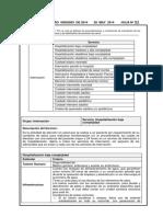 Resolución 2003 de 2014 apartado.pdf