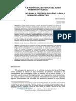 APARIENCIA_E_IRONIA_EN_LA_ESTETICA_DEL_J.pdf