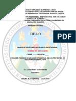 FORMATO PARA EL ESTUDIANTES PRESENCIAL 4.docx