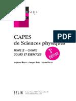 chimie.pdf