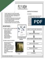 2ND SHEET.pdf