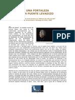Microsoft Word - Carla Cordua H - Daniel Munoz-Rojas.docx