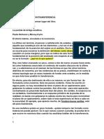 SEMINARIO 8 CLASE 13.docx