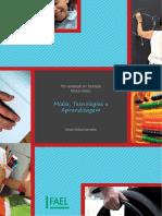 Mídia, Tecnologias e Aprendizagem (22 p.)