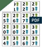 3AUTOBÚS DE SUMAS Y RESTAS. Lorena Álvarez-6-12_2.pdf