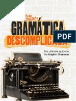 Gramatica descomplicada