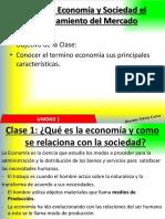 Clase 1 (Que es la Economia).pptx