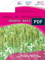 Manual Granos Básicos Opt