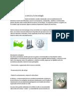 Impacto social de la ciencia y la tecnología.docx