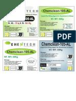 furqan 1 PDF.pdf