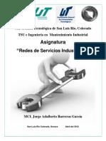 Manual Didáctico Redes de Servicios Industriales.docx