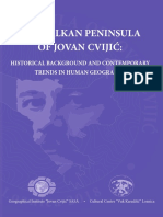 Vernacular_architecture_in_Macedonia_and.pdf