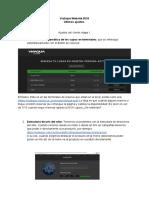 ViaAqua Website 2018.pdf