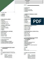 Scan 19_08_2019 (1).pdf