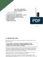 E111 Full Instructions ES MX