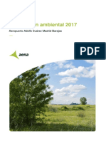 Mad_memoria Ambiental 2017 v2