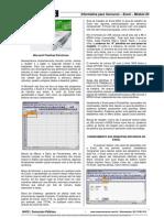 Apostila M+¦dulo 04 - Excel.pdf
