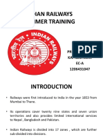 indianrailways-161107171611