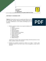 EnunciadoTaller2.pdf