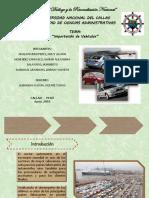 PPT-VEHICULOS.pptx