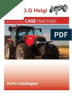 6_Case_Log-Heigl.pdf