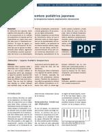 Shônishin.pdf