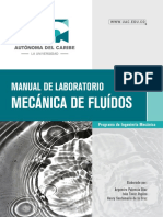 Manual Lab Mecanica de Fluidos.pdf