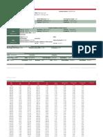 Samaria 723_Survey @ 1525m.pdf