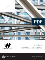Steel_Framingthefuture.pdf