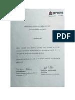 1036925691_ Otros Certificados