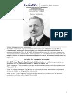 edfisica_bim2-1.pdf