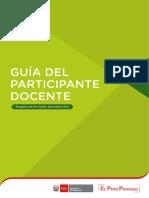 guía_del_participante.pdf