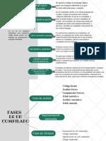 COMPILADORES (4).pdf