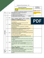 Cronograma_de_practicas_CFIL_2019_2.HorarioMaribel (1).docx