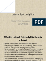 Lateralepicondylitis 141118154025 Conversion Gate01