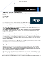 TED talks that will inspire CPAs.pdf