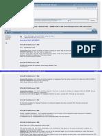 260333385-Error-Codes-R100.pdf